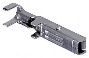 TE CONNECTIVITY / AMP 1-175217-5 CONTACT, RECEPTACLE, 24-20AWG, CRIMP (500 pieces)