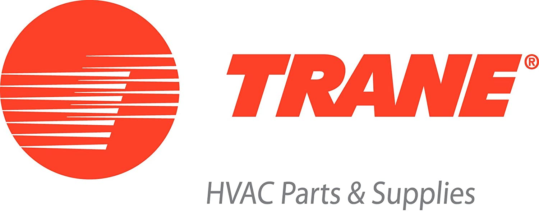 Trane Product CNT05001
