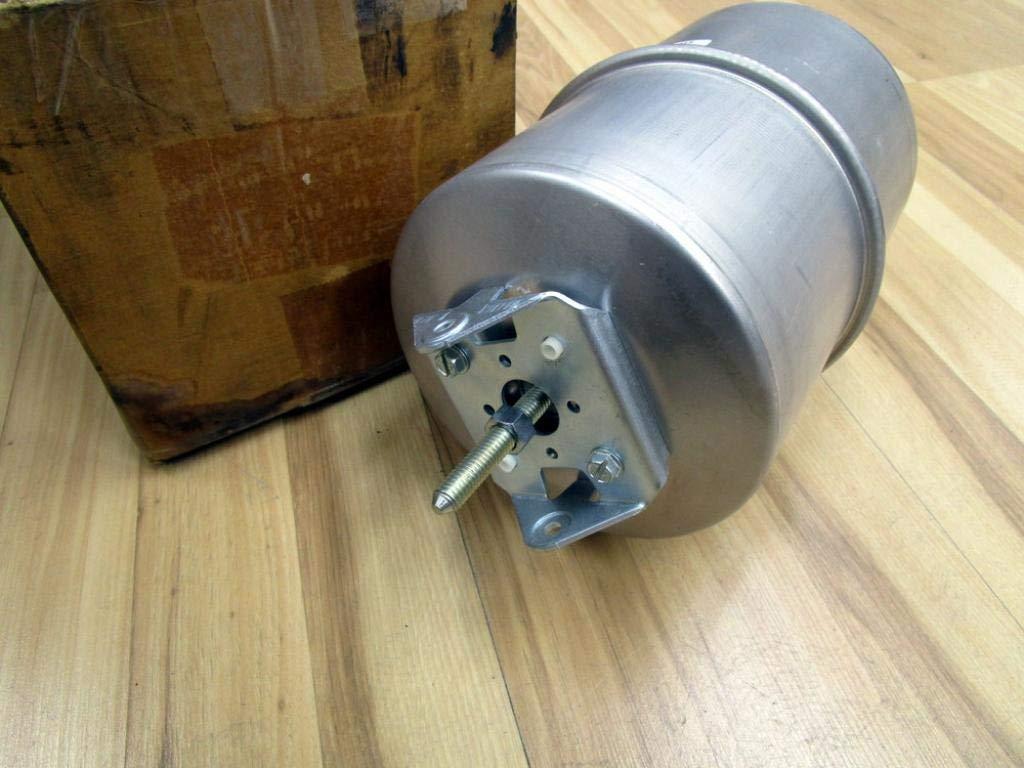 Honeywell, Inc. MP918B1030 Pneumatic Damper Actuator, High Force, 3.5 in. str