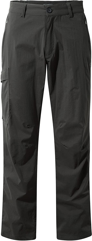 Craghoppers Men's Kiwi Pro Lite Stretch Trousers