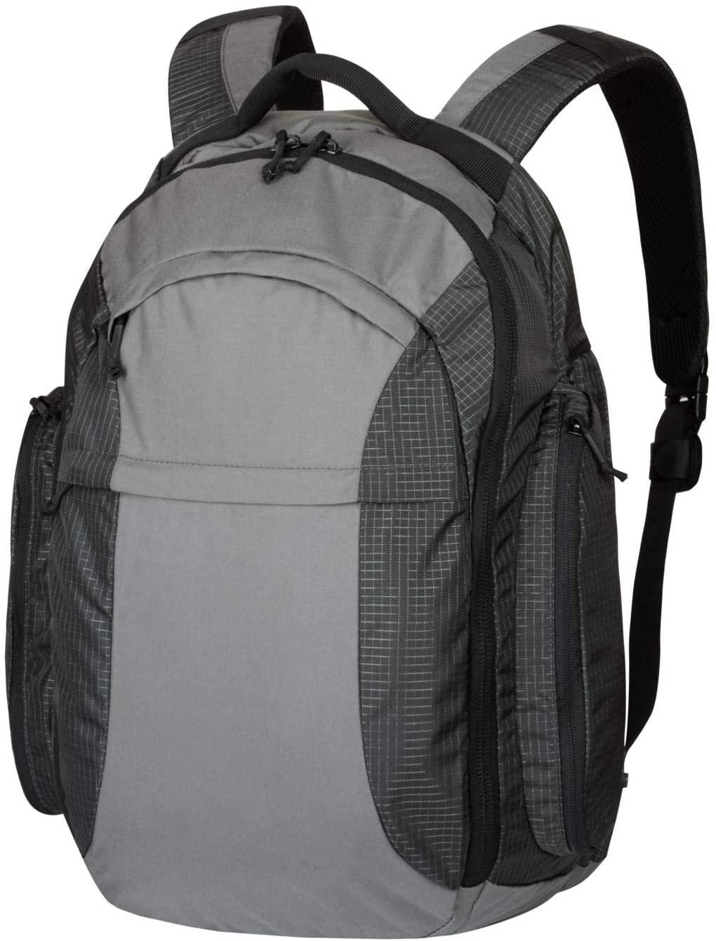 Helikon-Tex Downtown Pack, Urban Line