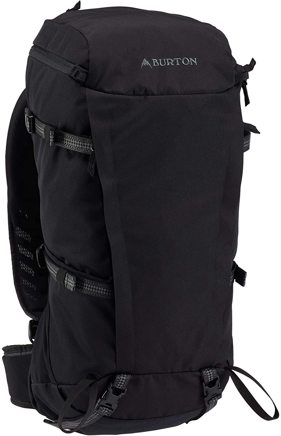 Burton Skyward 25L Tactical Hiking/Camping/Travel Backpack with Gear/Tool Carries and Hydration Sleeve