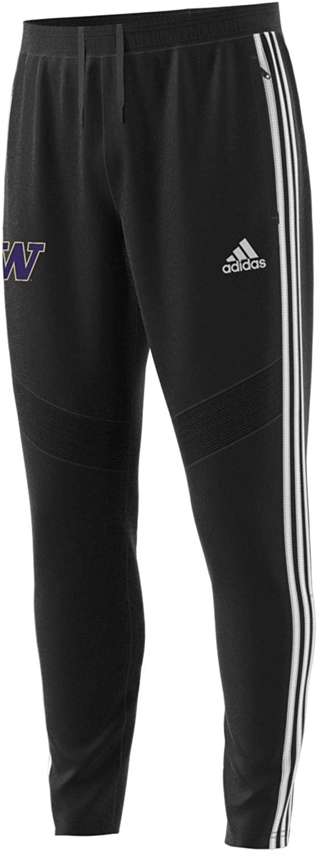 adidas NCAA Mens Pants