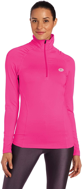 Alex + Abby Women's Essential Pullover