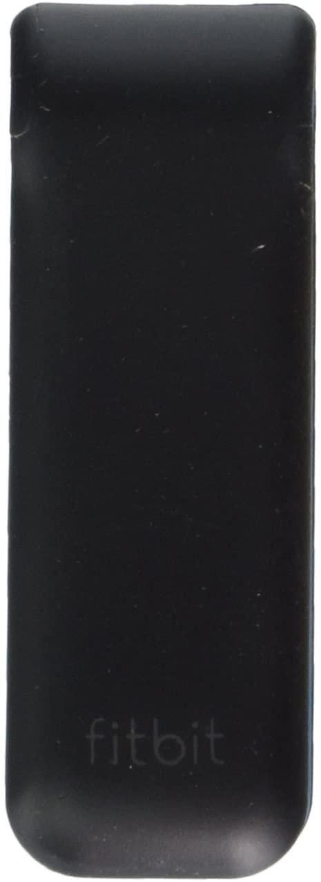 Fitbit Wireless Activity/Sleep Tracker, Black/Blue