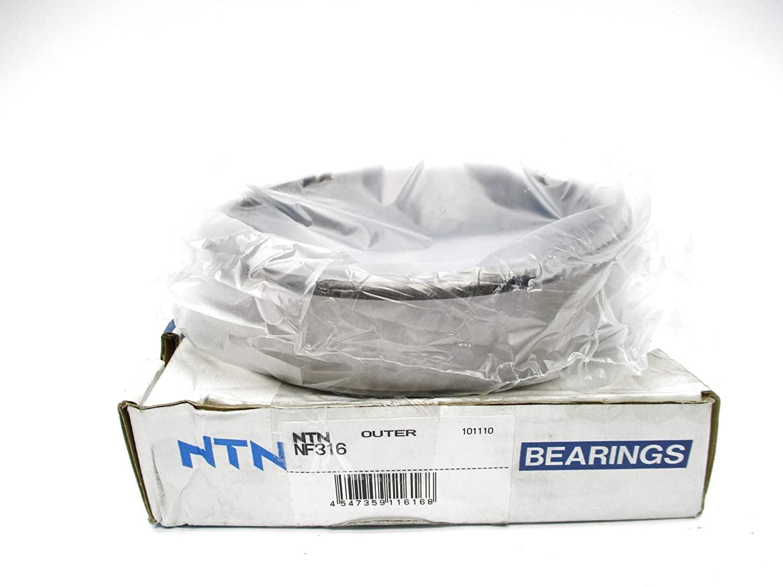 NTN NF316 101110 NSMP