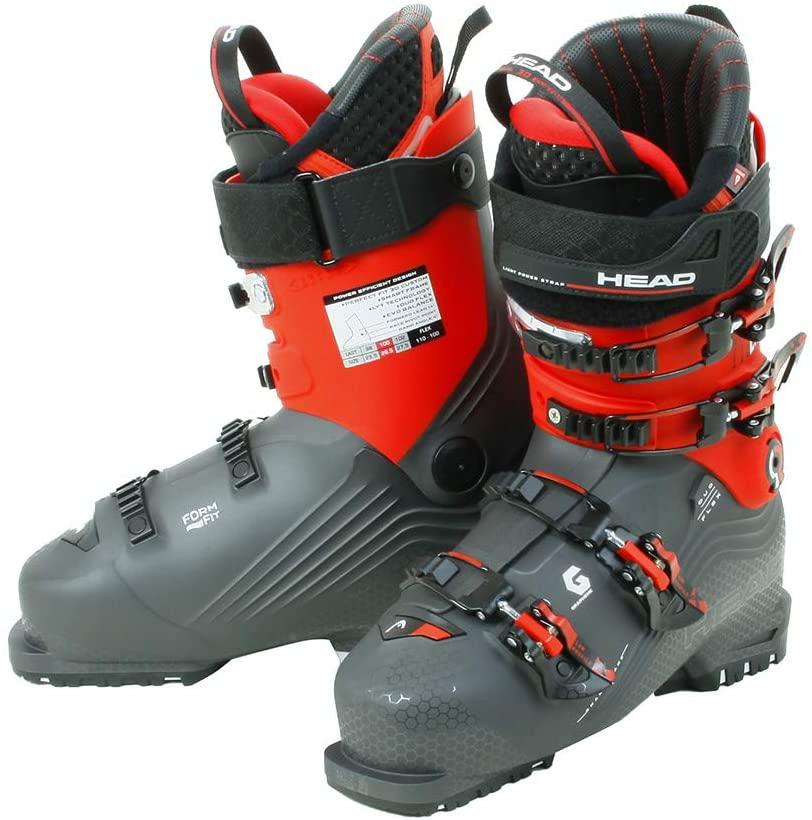 HEAD Nexo LYT 110 G Ski Boot Mens