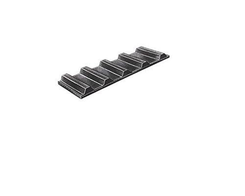 Jason Industrial 300L100 3/8-inch (L) Pitch Standard Timing Belt