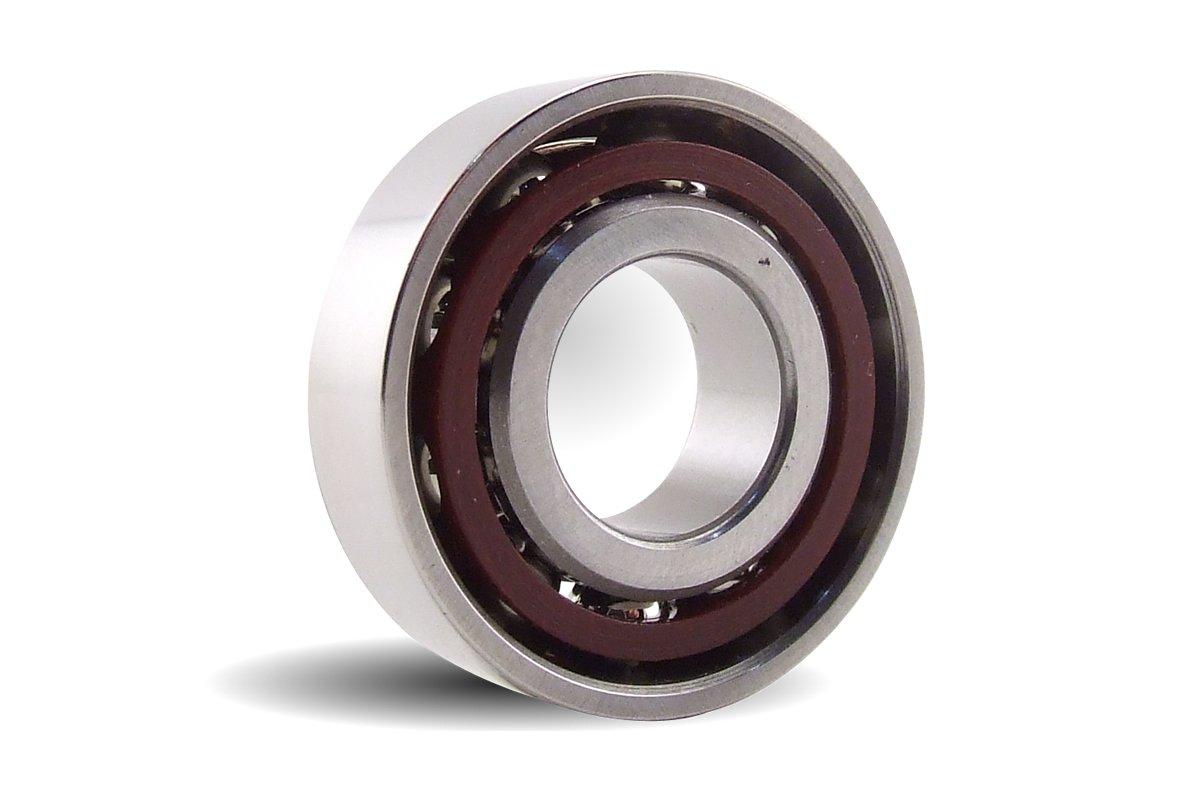 B7908C/T/P4S UL, 40X62X12 mm, Machine Tool Bearing