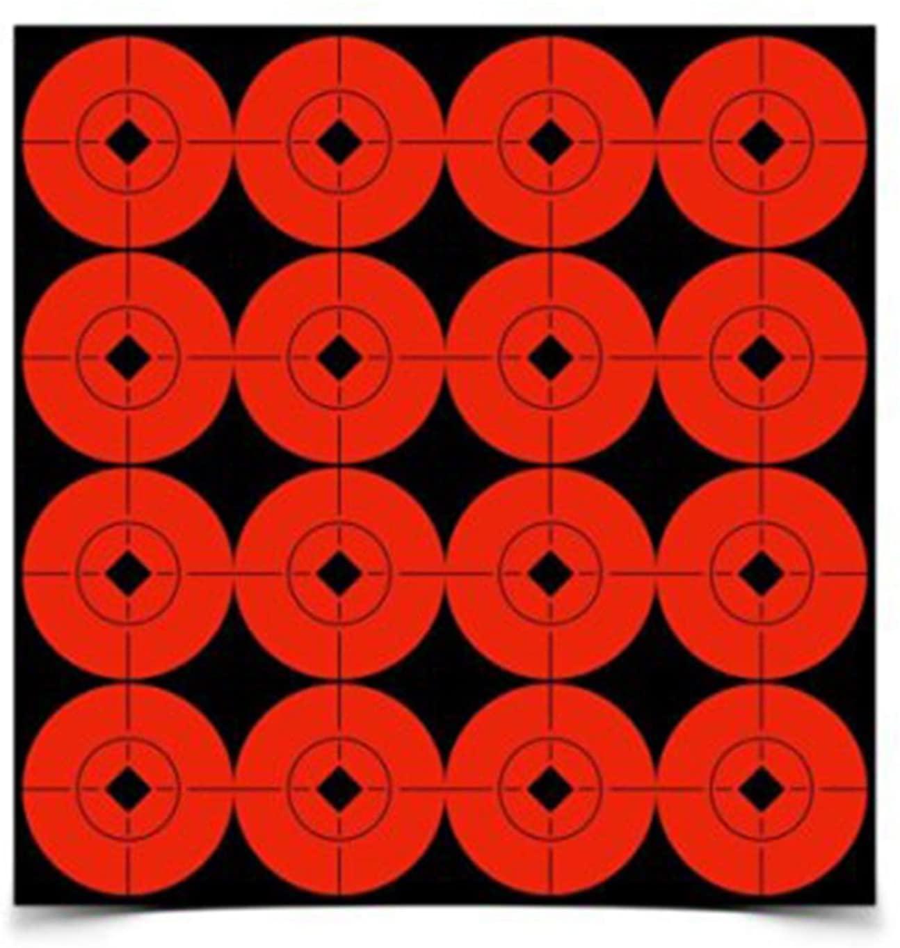 Birchwood Casey Target Spots 1½