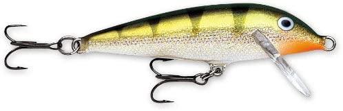 Rapala Fishing-topwater-Lures-and-crankbaits