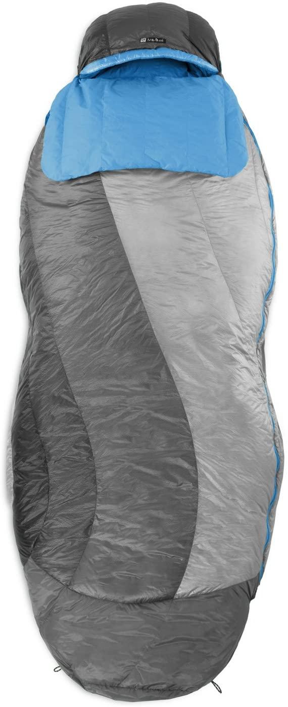 Nemo Rhythm 40L Sleeping Bag