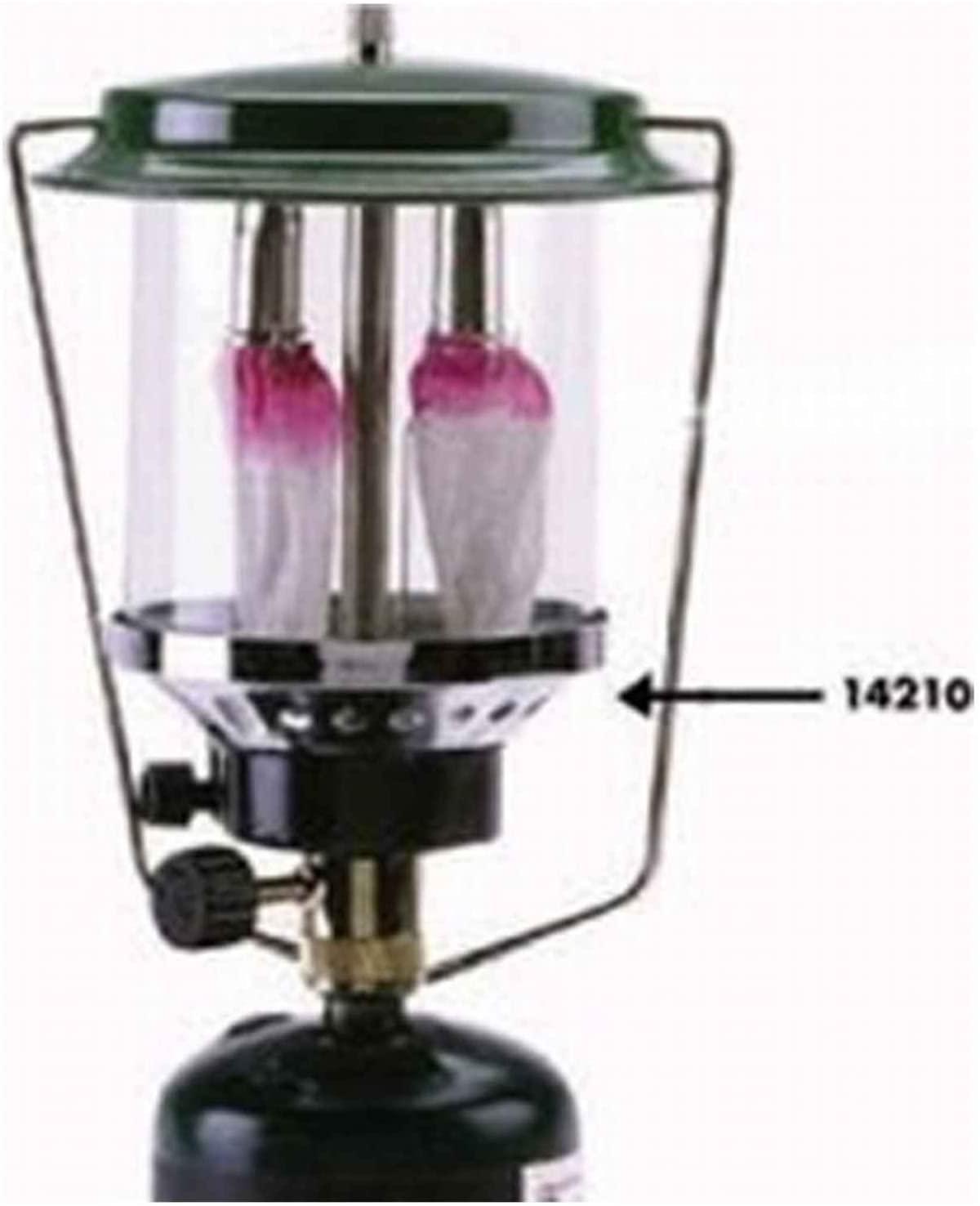 Texsport Lantern Mantles