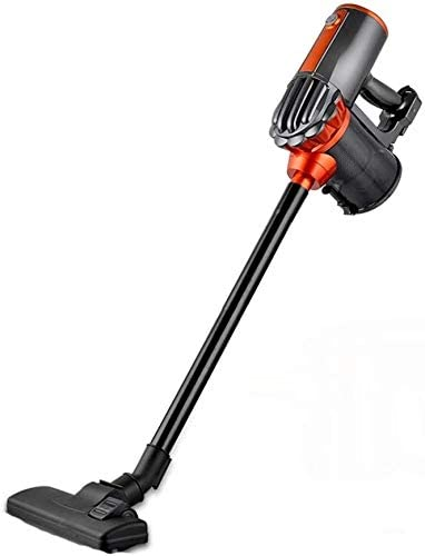 QI123 Vacuum Cleaner for Pollen Pet Hair and Dust Mites Line 5m 600 W 1.2 Liters 0603