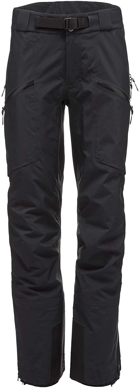 Black Diamond Sharp End Pant - Women's