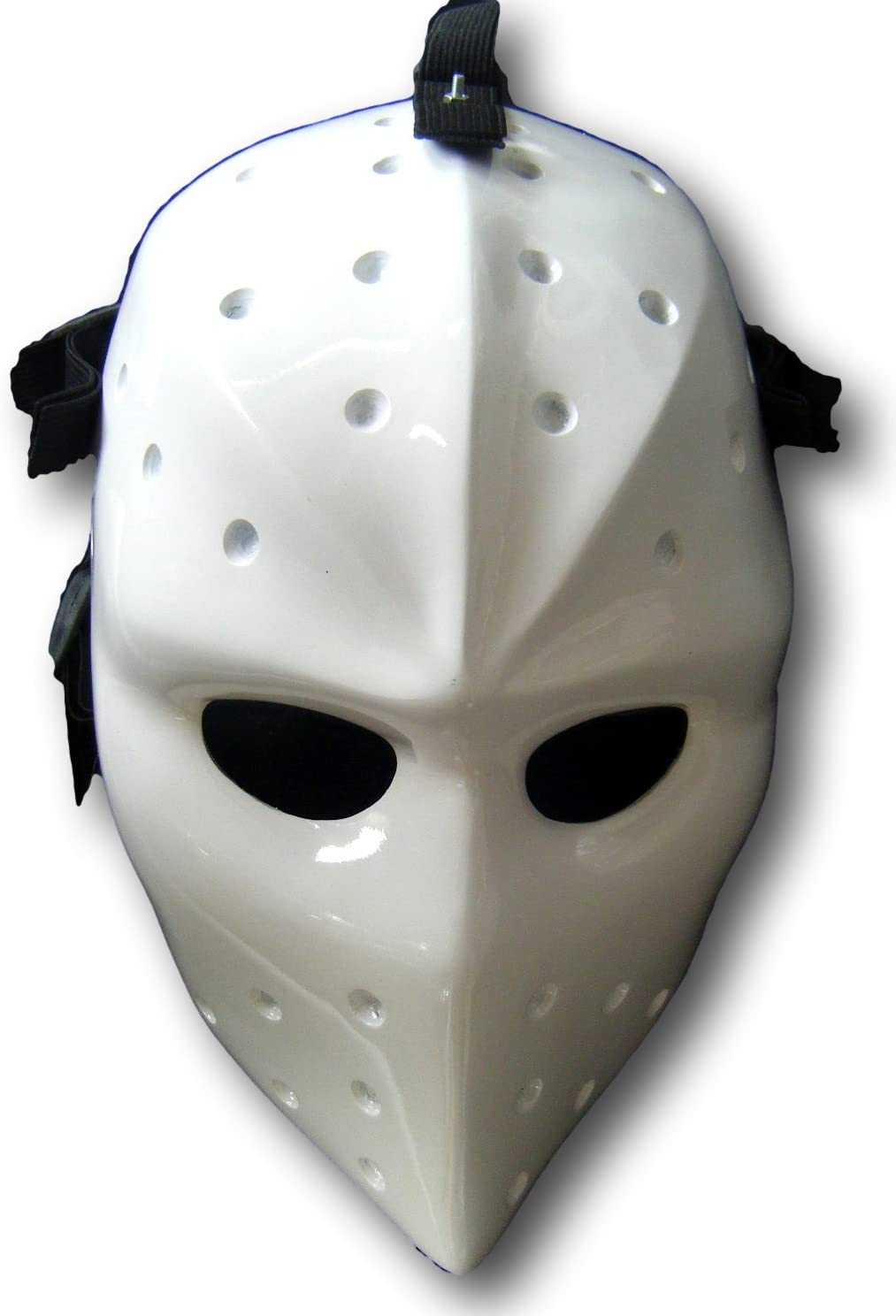 INVADER KING Heat Airsoft Army of Two Airsoft Mask Protective Gear Outdoor Sport Fancy Party Ghost Masks Bb Gun