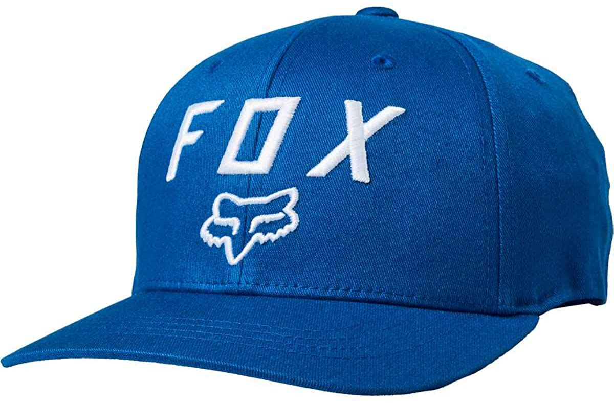 Fox Racing Legacy Moth 110 Snapback - 20762