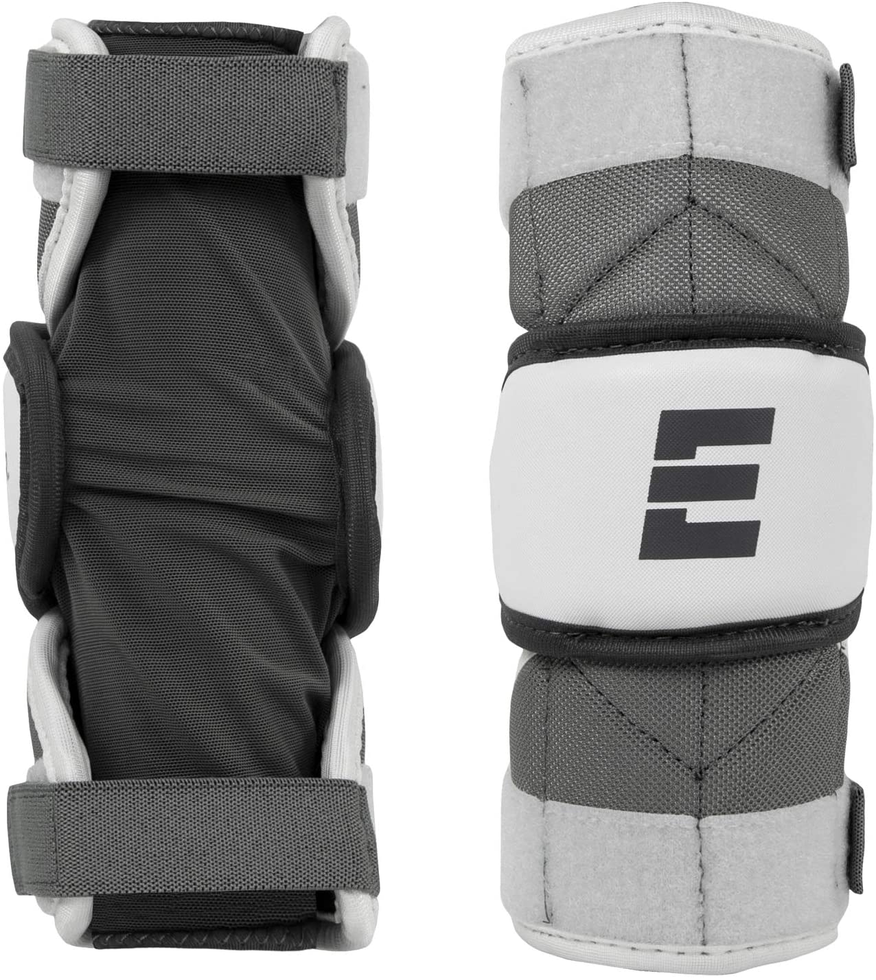 Epoch ID Jr. Youth Lacrosse Arm Pad for Attack, Middle, and Defensemen