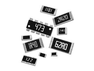 YAGEO AMERICA RC0402JR-072ML RC Series 0402 0.063 W 2 MOhms ±5% ±100 ppm/°C SMT Thick Film Chip Resistor - 10000 item(s)