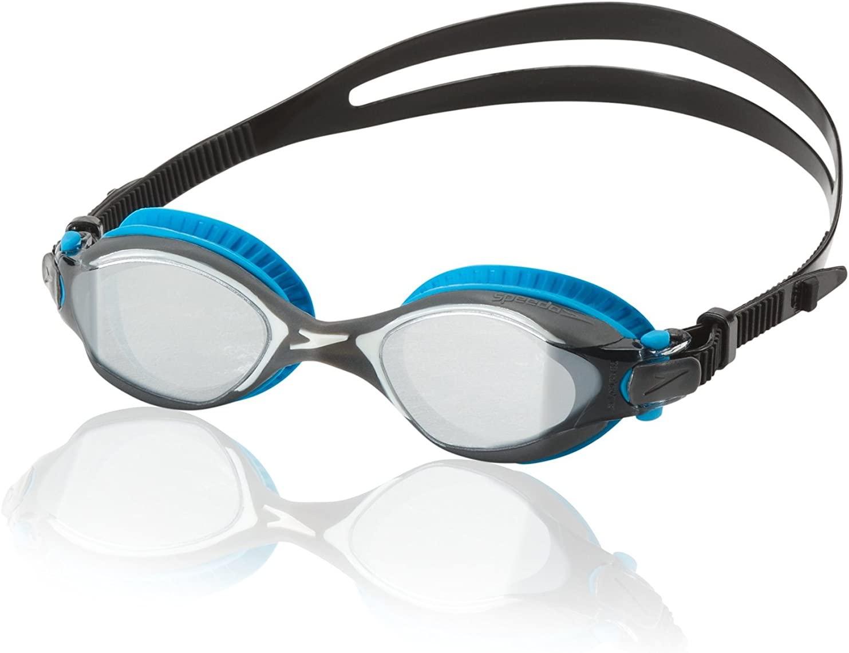 Speedo Bullet Swim Goggle
