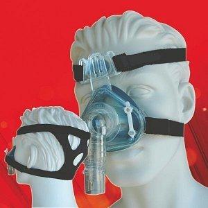 CPAP Headgear Only