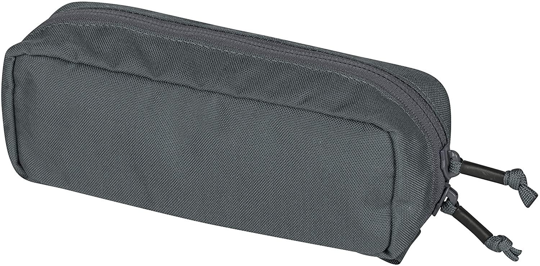 Helikon-Tex Pencil Case Insert, Versatile Insert System