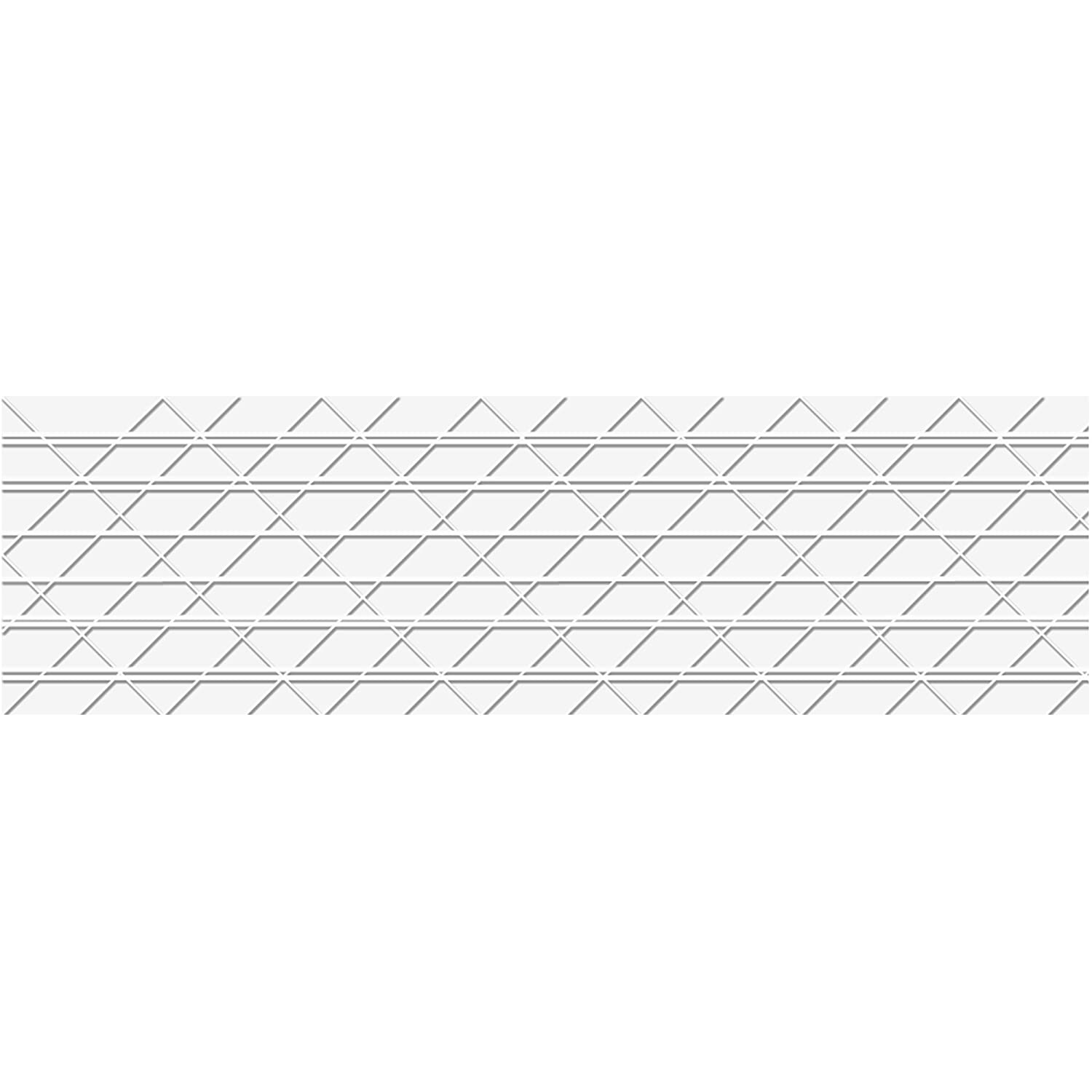 Central 270 Reinforced Tape, 3