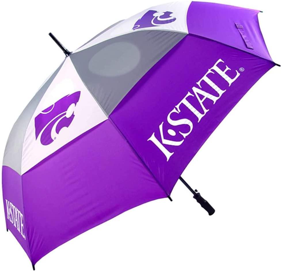 Kansas State Wildcats 62