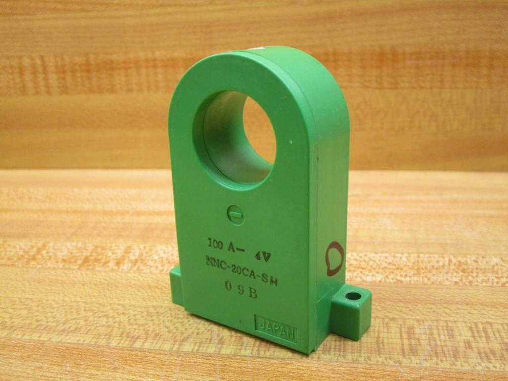 Nana Electronics NNC-20CA-SH Current Transformer Sensor NNC20CASH