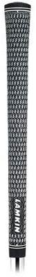 Set of Lamkin Crossline Full Cord Midsize