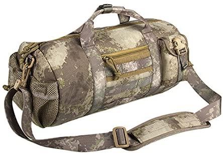 Attack Tactical Shoulder Bag