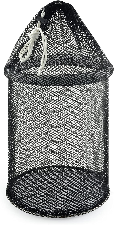 HURRICANE HUR-77A Flex/Flting Mesh Chum Bag