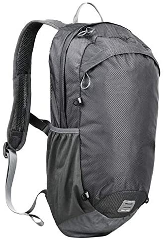 GFXZ Fashion Bicycle Backpack, Waterproof and Breathable Large-Capacity Bicycle Backpack, Nylon Ultralight Portable Backpack, Used for Hiking Running Mountaineering Skiing Cycling Enjoy Riding