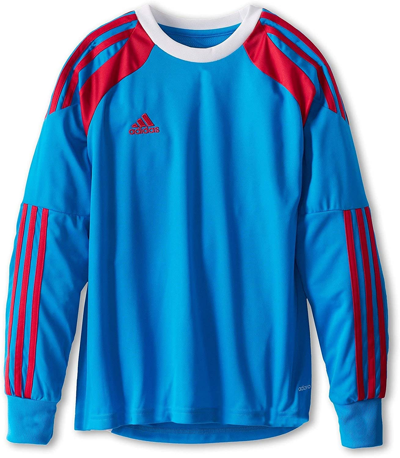 Adidas Youth Onore Goalkeeper Jersey