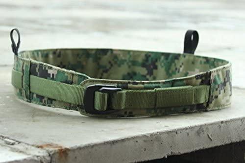 TMC Tactical Adjustable 2