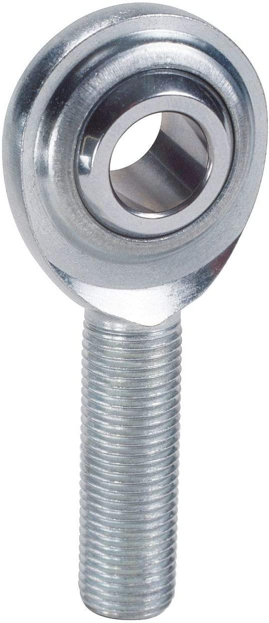 QA2 Male Rod End LH 5/8-18 - CML10-2 Packs