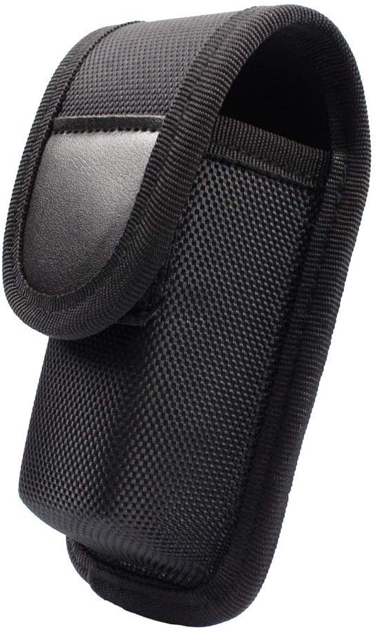 Itoofa8 OC Pepper Spray Canister Pouch for MK3 Canister