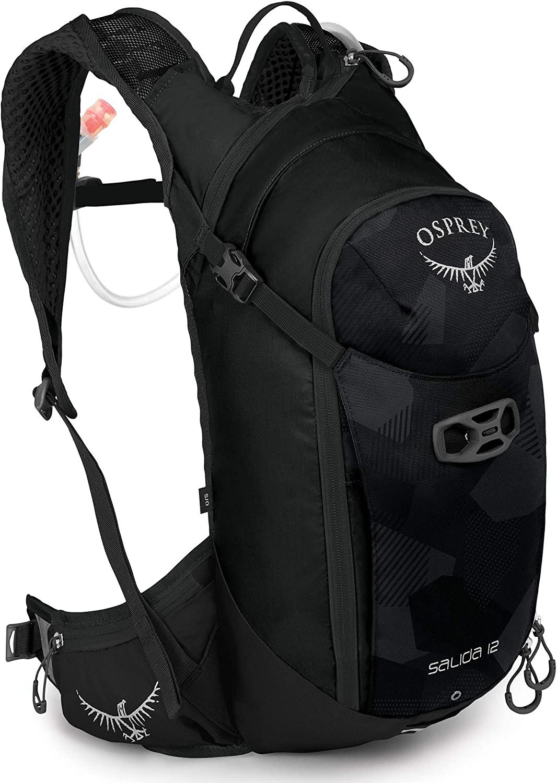 Osprey Salida 12 Womens Bike Hydration Backpack