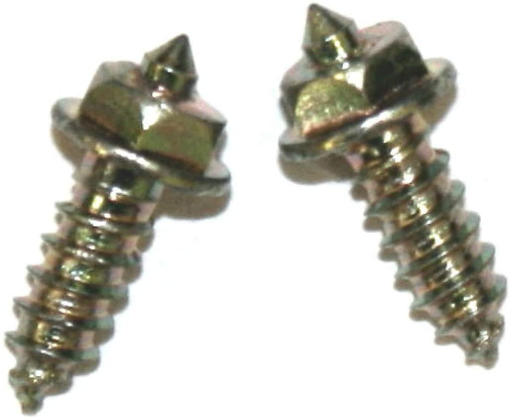 INS Products Bootmaster Boot Studs