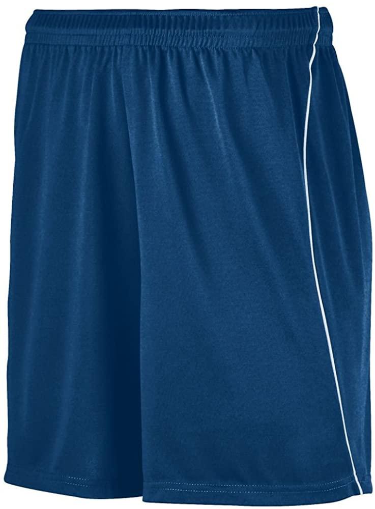 Augusta Sportswear Boys' 461