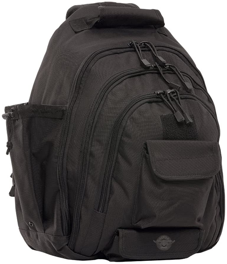 5ive Star Gear SRP-5S Solo Sling Ruck