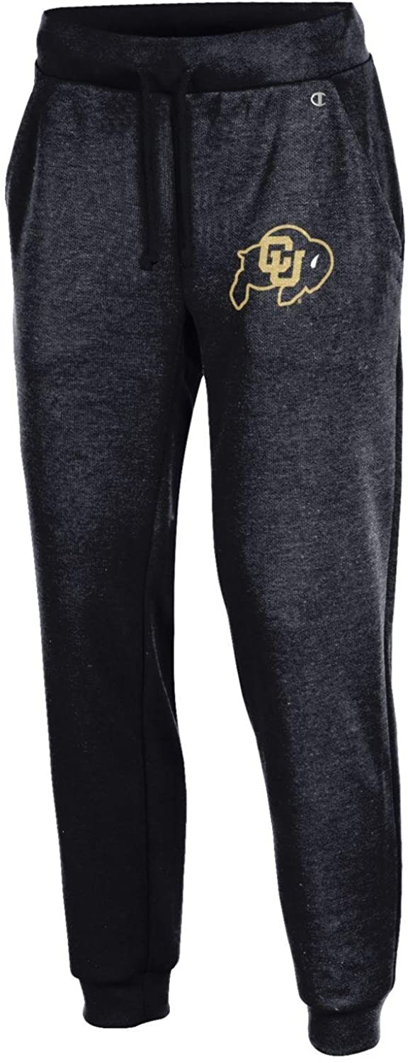 Champion NCAA Women's Cool Down Jogger Pant