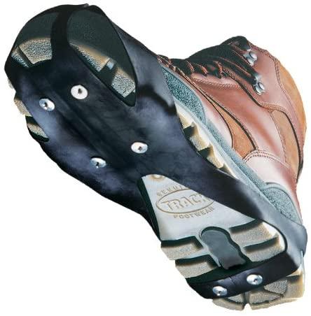 Kako International ICEtrekkers Shoe Spikes (1 Pair)