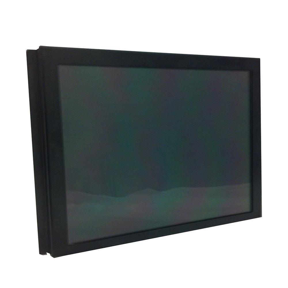 LCD Monitor for 12-inch Monochrome Heidenhain BE212 CRT for CNC223, CNC322, TNC306, TNC335, TNC351, TNC360