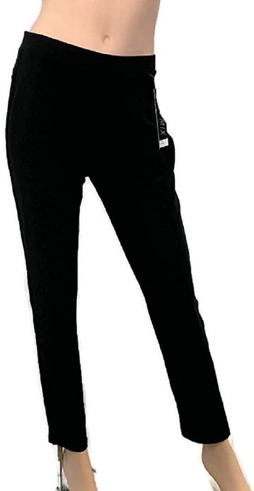 Superline Scuba Pants