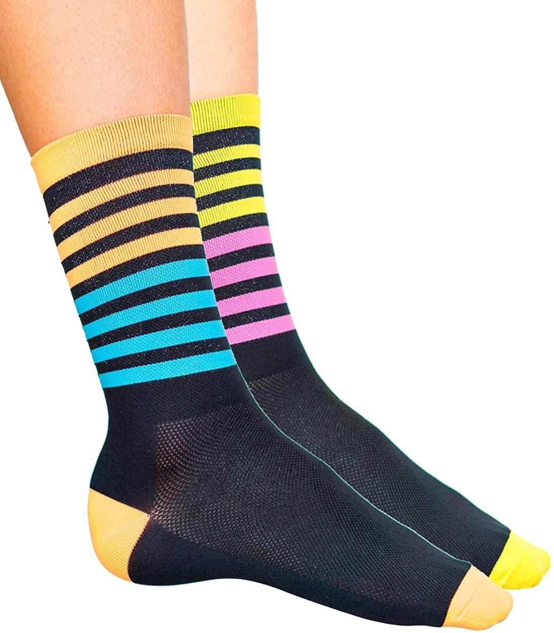 Cosmic Socks 6