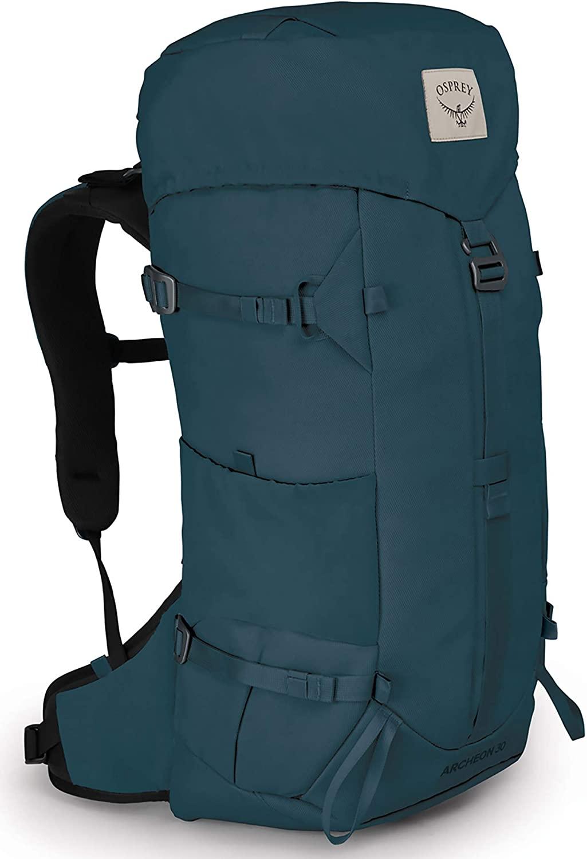 Osprey Archeon 30 Mens Backpack
