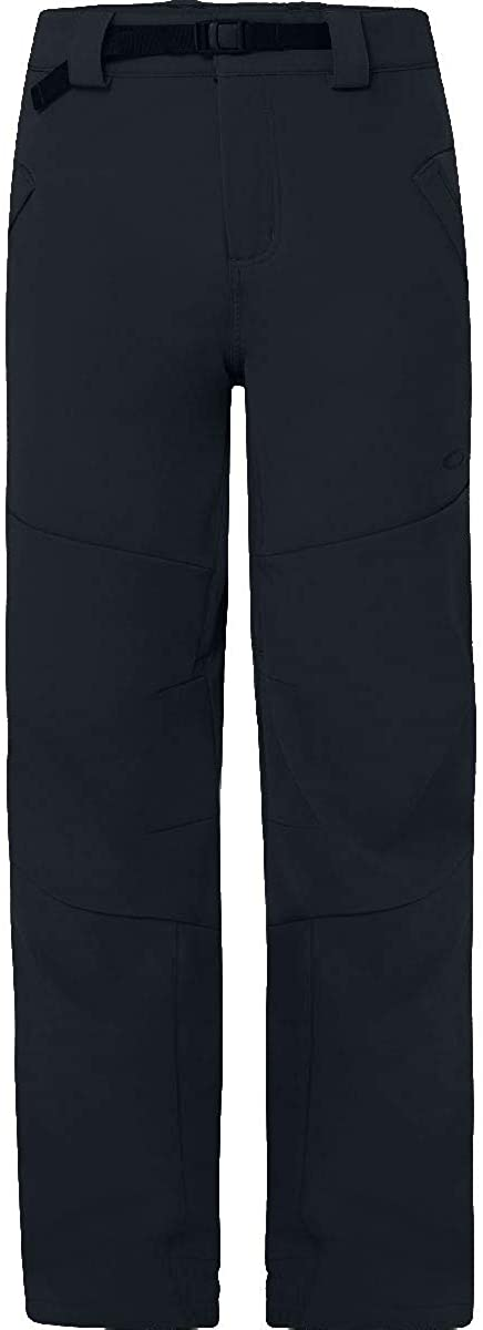 Oakley Soft Shell 10k Men's Snowmobile Pants