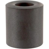 FAIR-RITE 2646480002 FERRITE CORE, CYLINDRICAL, 212OHM/100MHZ, 300MHZ (500 pieces)
