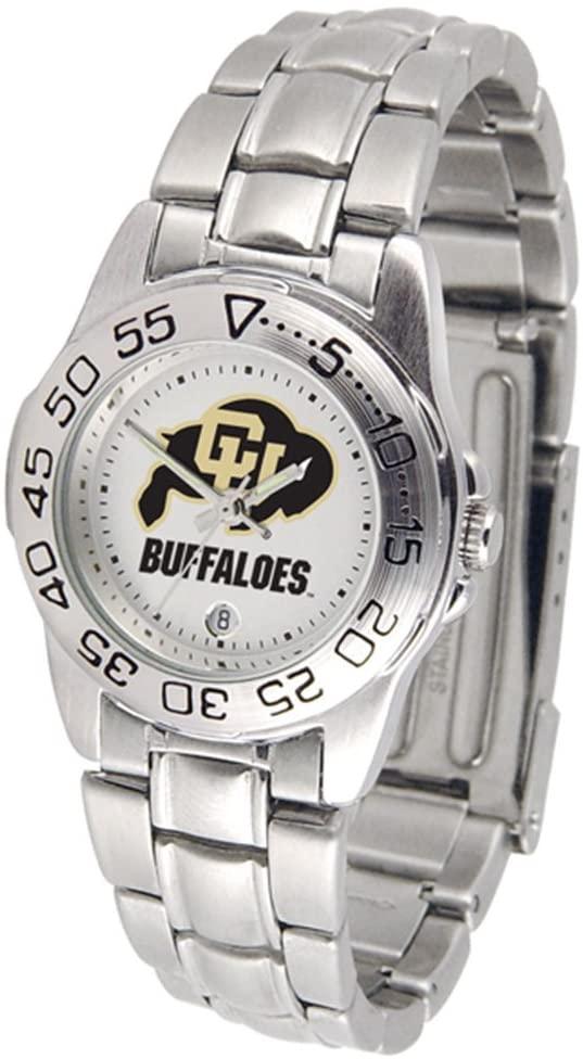 Colorado Golden Buffaloes NCAA